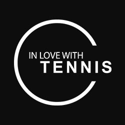 InLoveWithTennis